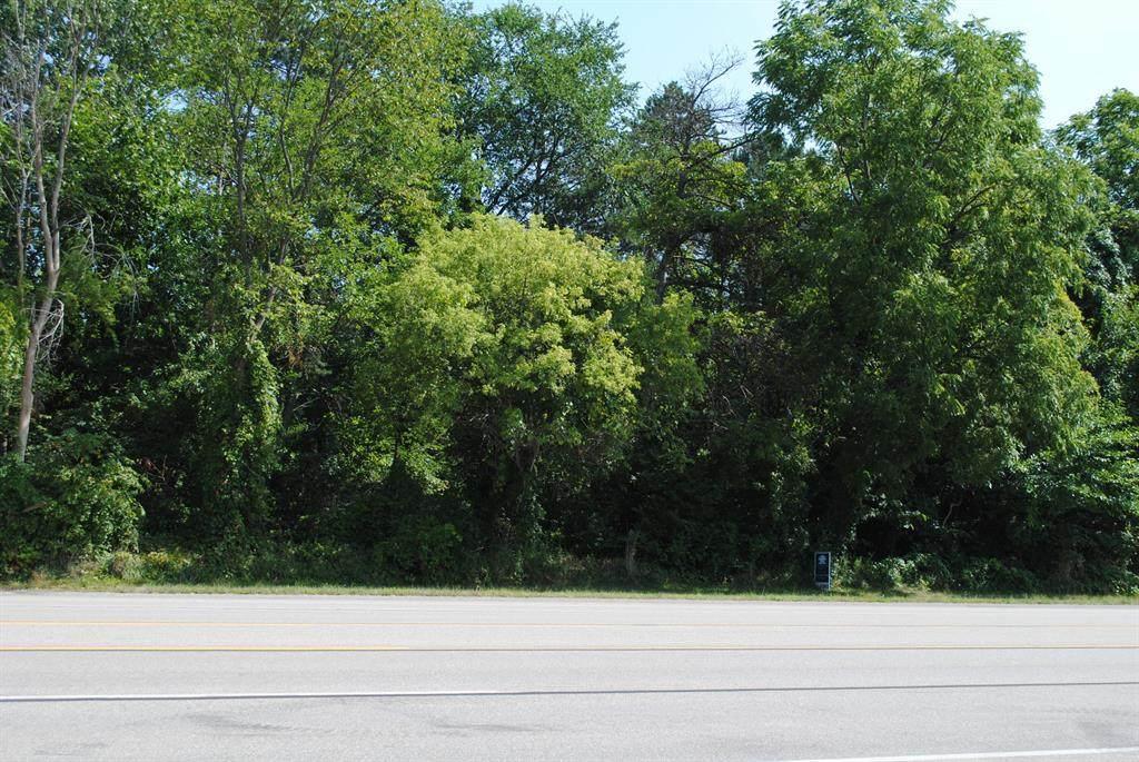5545 Cascade Road - Photo 1