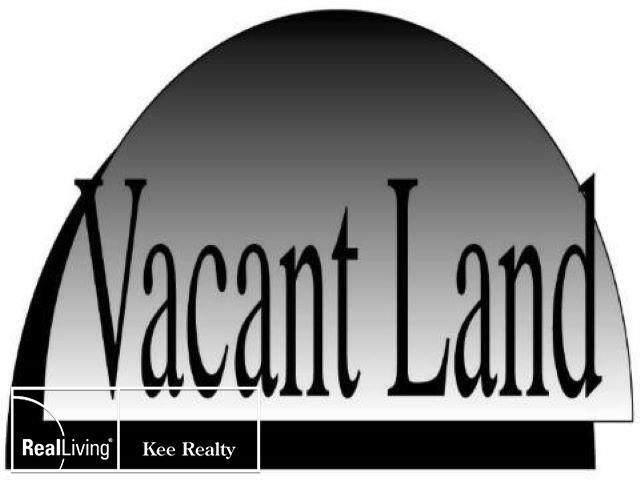 0 Short Cut, Cottrellville Twp, MI 48039 (#58050053271) :: The Vance Group | Keller Williams Domain