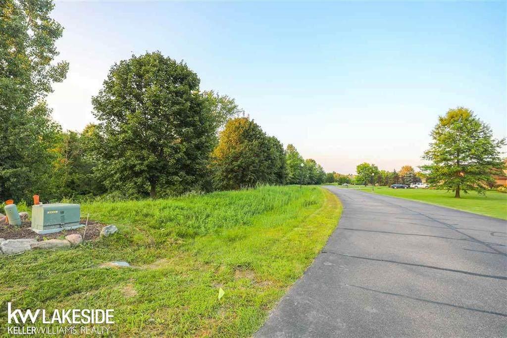 4463 Timber Ridge Drive - Photo 1