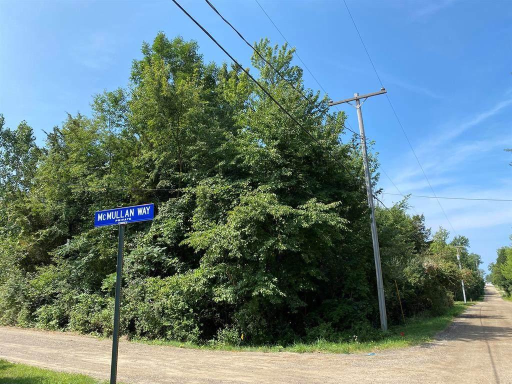 Lot 157 Mcmullan Way - Photo 1