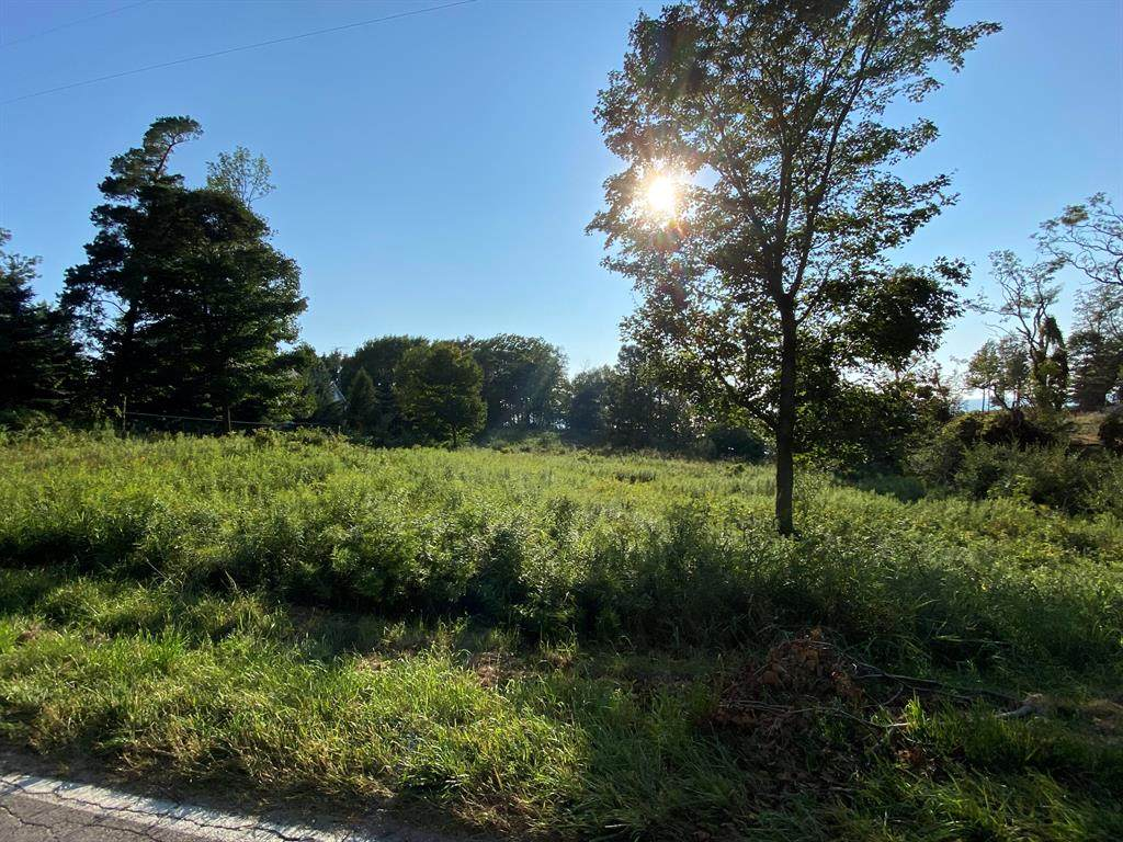 2989 Lakeshore Drive - Photo 1