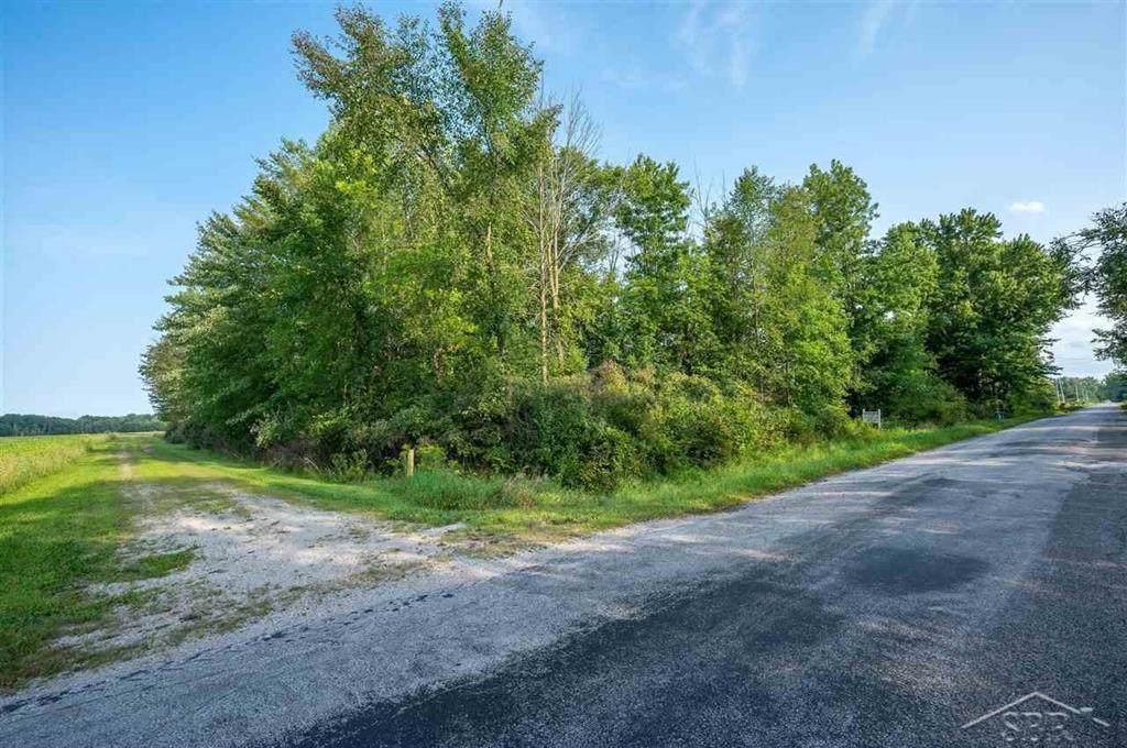 00000 Webster Road - Photo 1