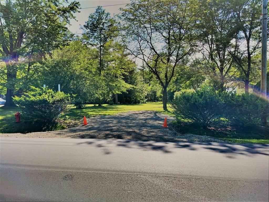 ABC Lakeside Road - Photo 1