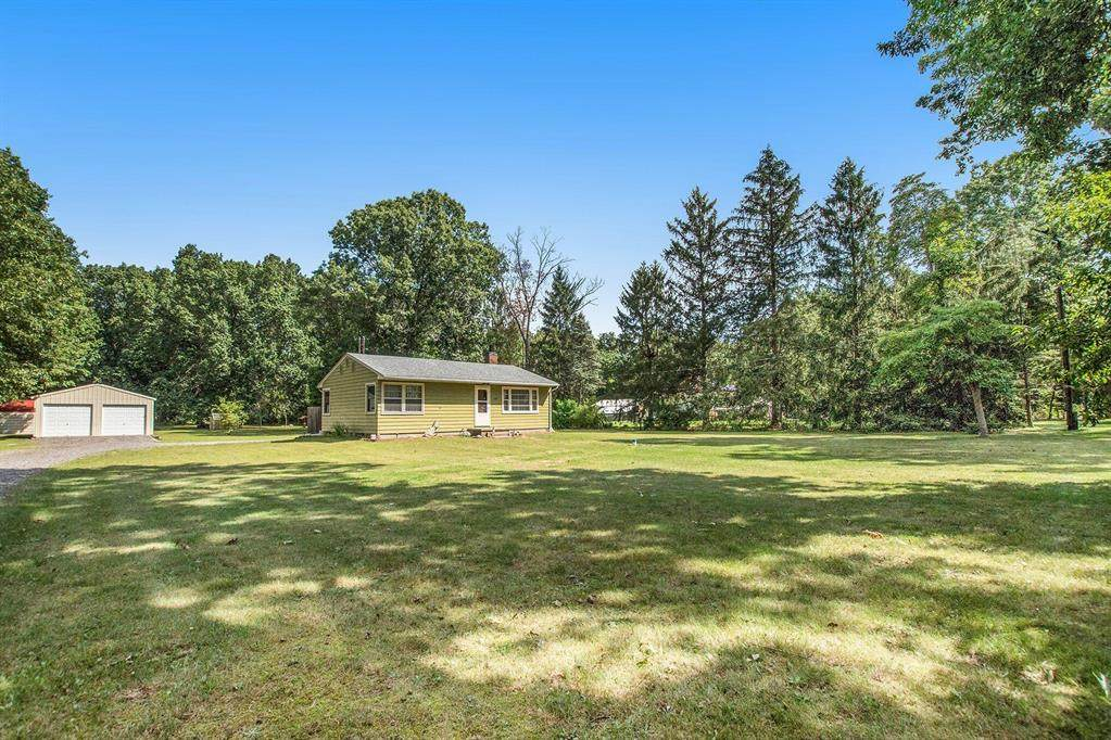 1609 State Line Road - Photo 1
