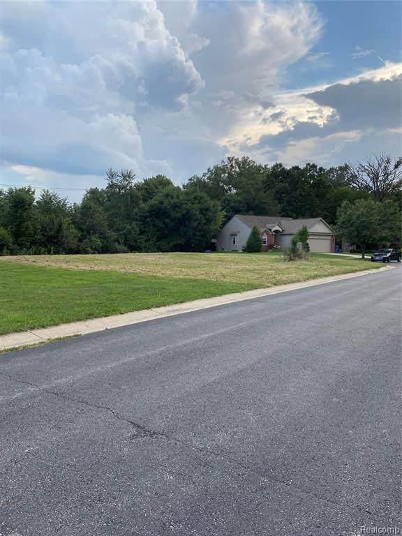 1377 Cedarcrest Drive - Photo 1