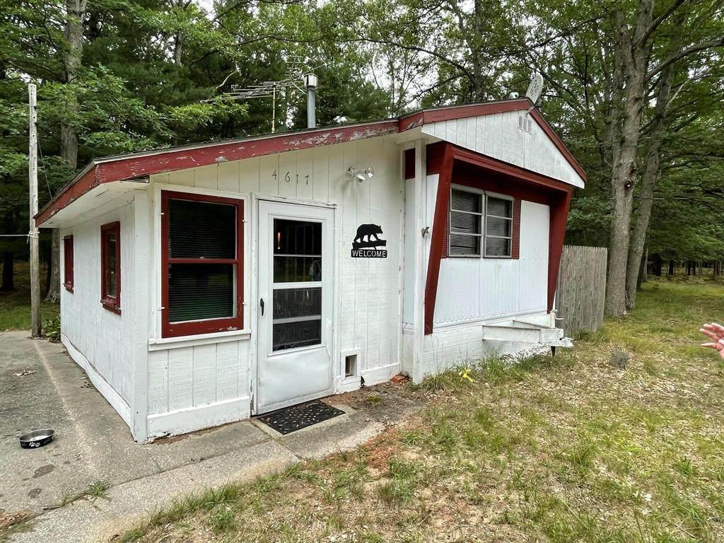 4617 Pine Log Drive - Photo 1