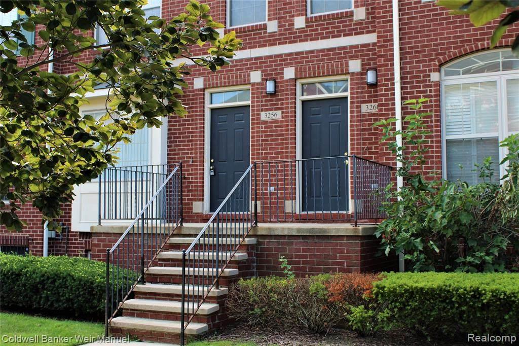 3256 Newbury Place - Photo 1