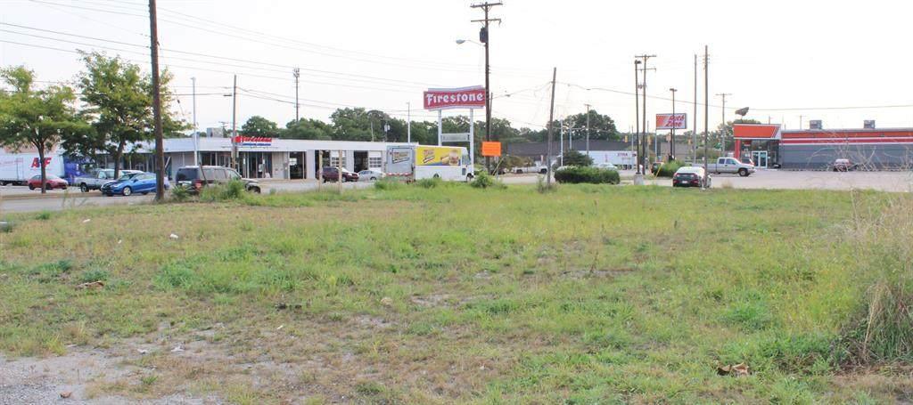 743 Sherman Boulevard - Photo 1