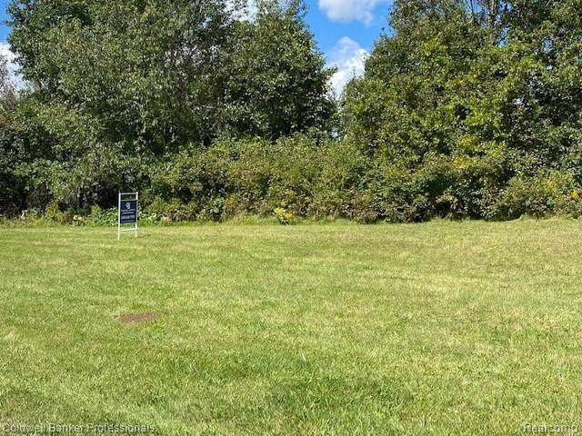 0 Orchard Wood Drive - Photo 1