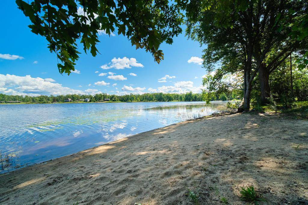 194 Emerson Lake Drive - Photo 1