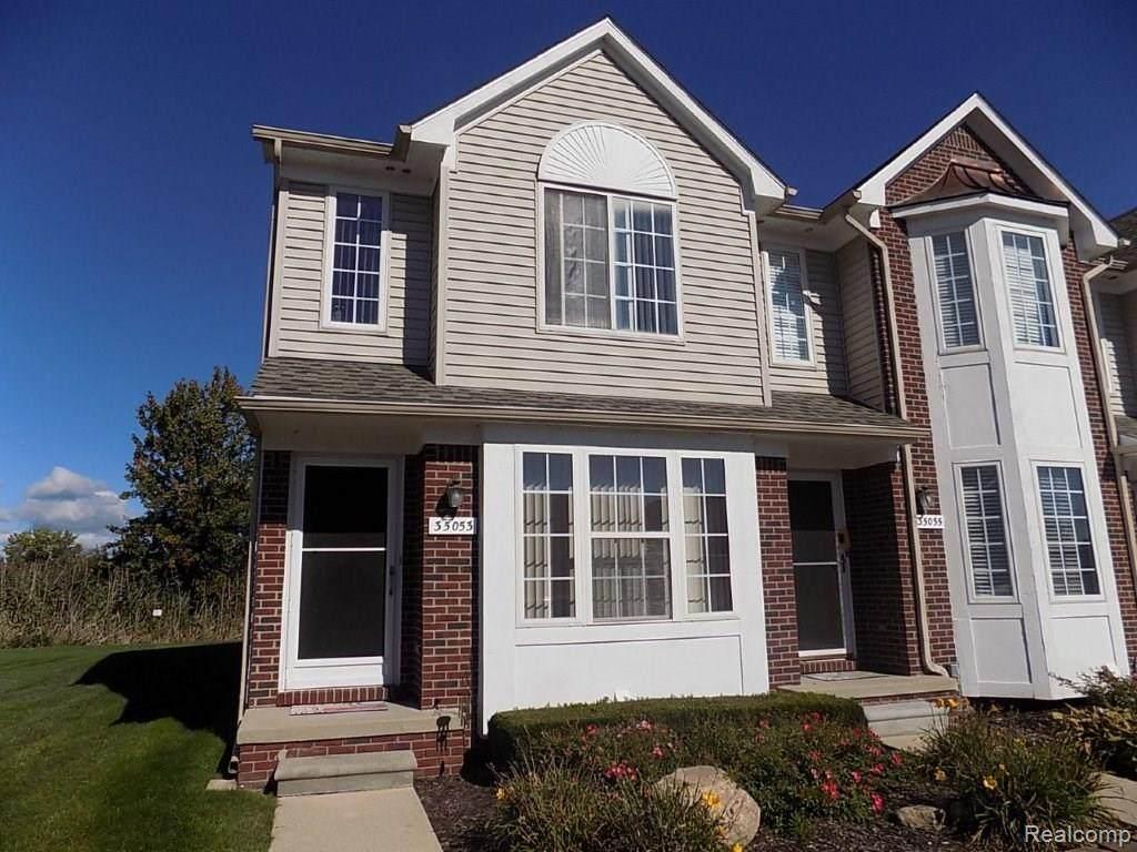 35053 Windsor Drive - Photo 1