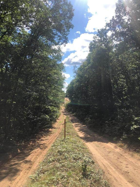 VL Ewing Road - Photo 1