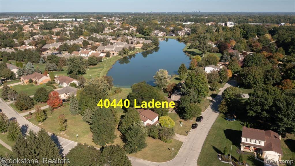 40440 Ladene - Photo 1