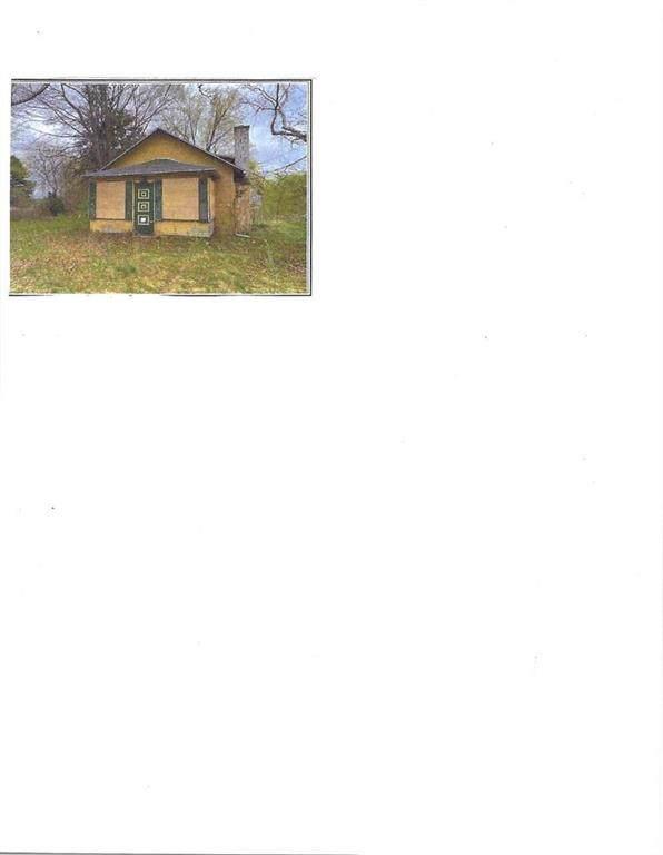 23012 W Michigan Ave, Marengo Twp, MI 49224 (#53021106505) :: GK Real Estate Team