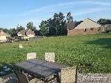 38677 White Pine Court - Photo 1