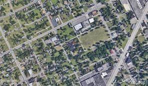 3558 Garfield Street, Detroit, MI 48207 (#2210078826) :: RE/MAX Nexus