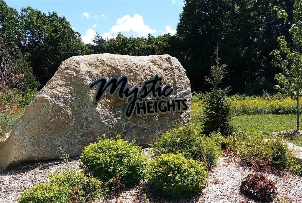10662 Mystic Heights Trail - Photo 1