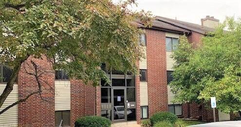 3396 Devonwood Hills NE #151, PLAINFIELD TWP, MI 49525 (#65021107328) :: Duneske Real Estate Advisors