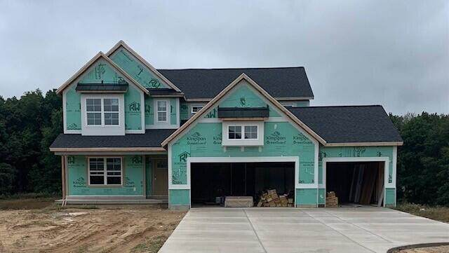 7677 Realco Lane, Cannon Twp, MI 49341 (#65021107461) :: Duneske Real Estate Advisors
