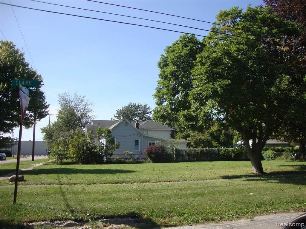 35708 Brush Street - Photo 1