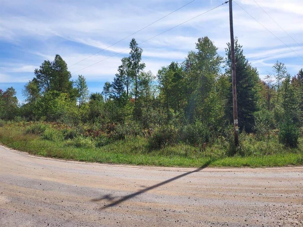 Parcel A Treml Road - Photo 1