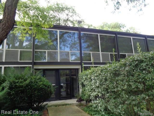 1303 Joliet Place - Photo 1