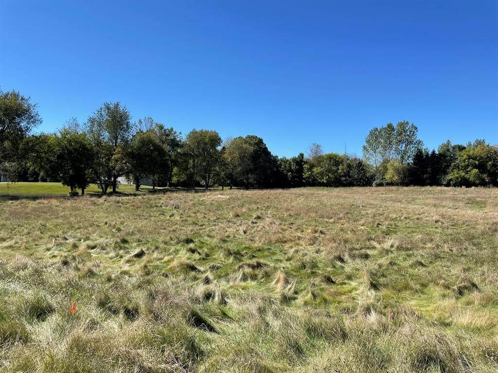 VL Silver Ridge Drive - Photo 1