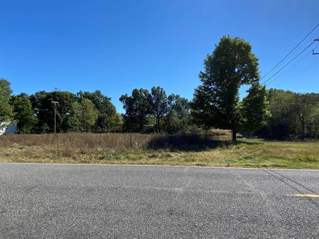 11975 9 Mile Road - Photo 1