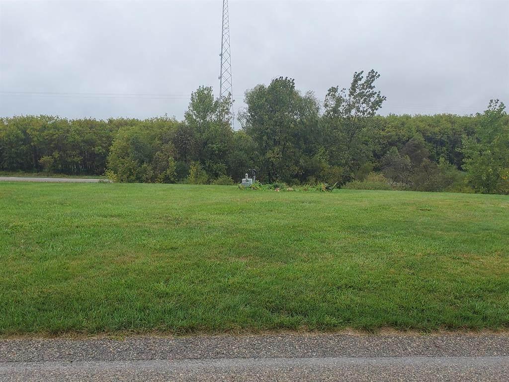 11639 East Bear Meadows Drive - Photo 1