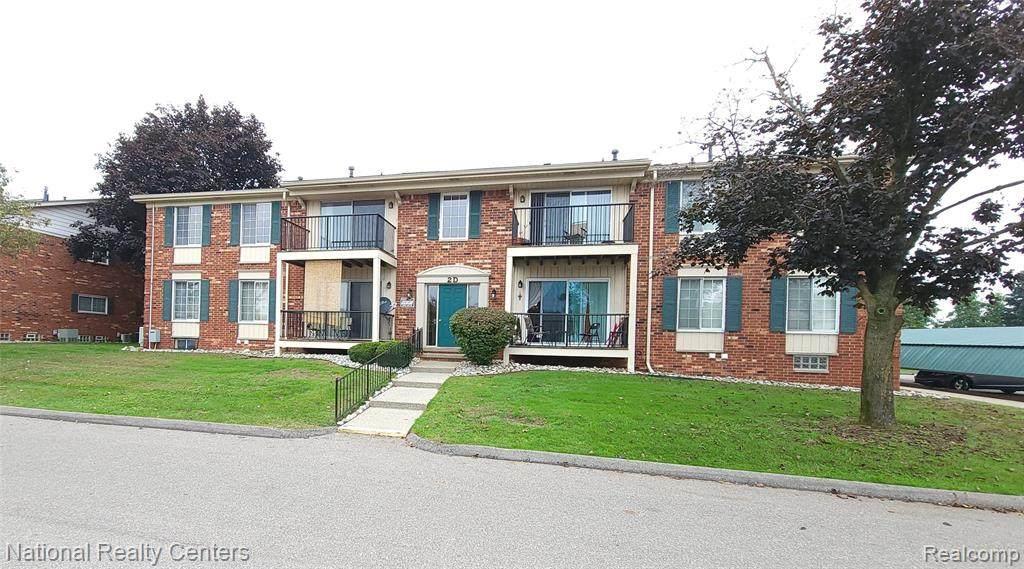 34771 Maple Lane Drive - Photo 1