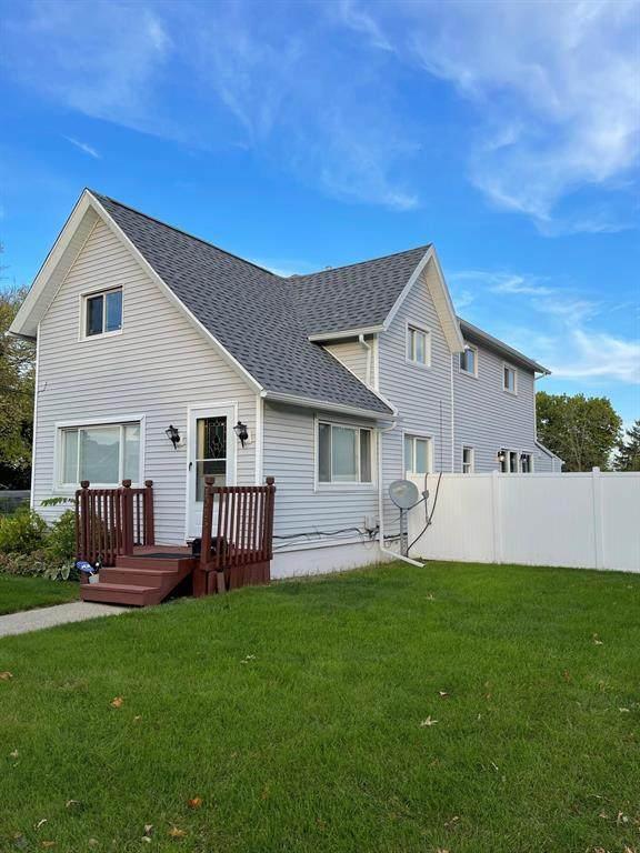 1015 Lansing Avenue, Jackson, MI 49202 (#55021111970) :: Real Estate For A CAUSE