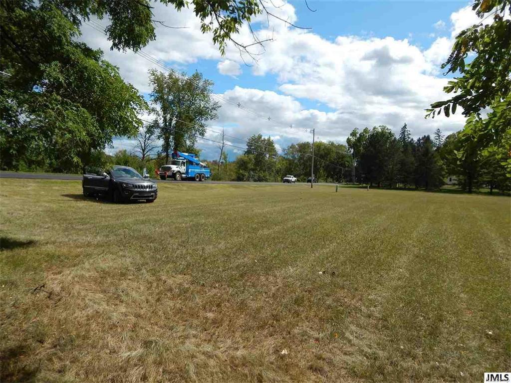 Lot 91 Jackson Rd - Photo 1