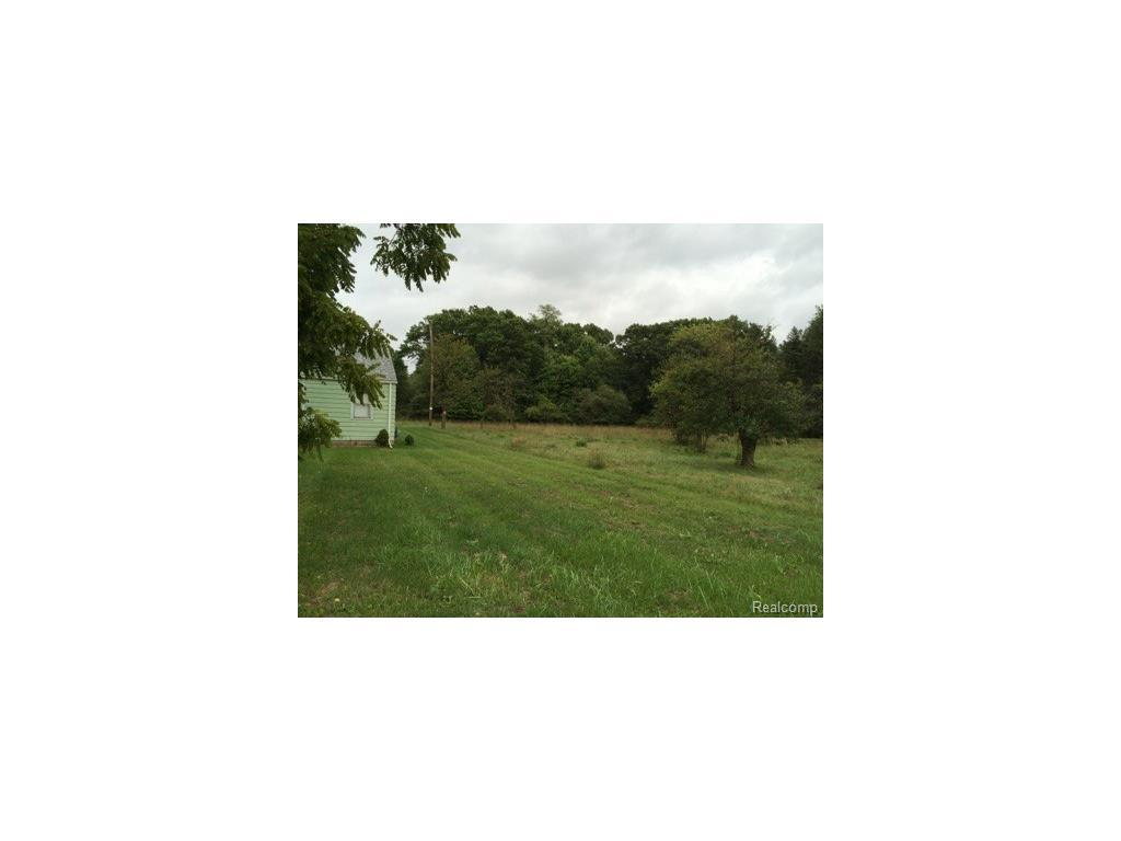 23387 Middlebelt Road - Photo 1