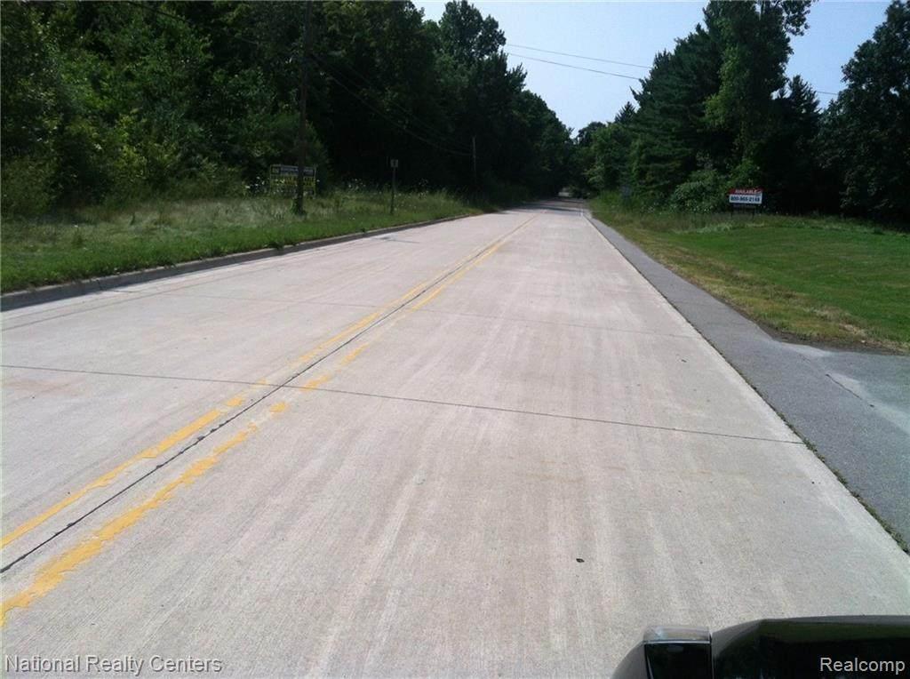 4190 Lotz Road - Photo 1
