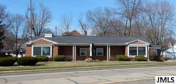 2320 Francis St, Summit, MI 49203 (#55201700829) :: Duneske Real Estate Advisors