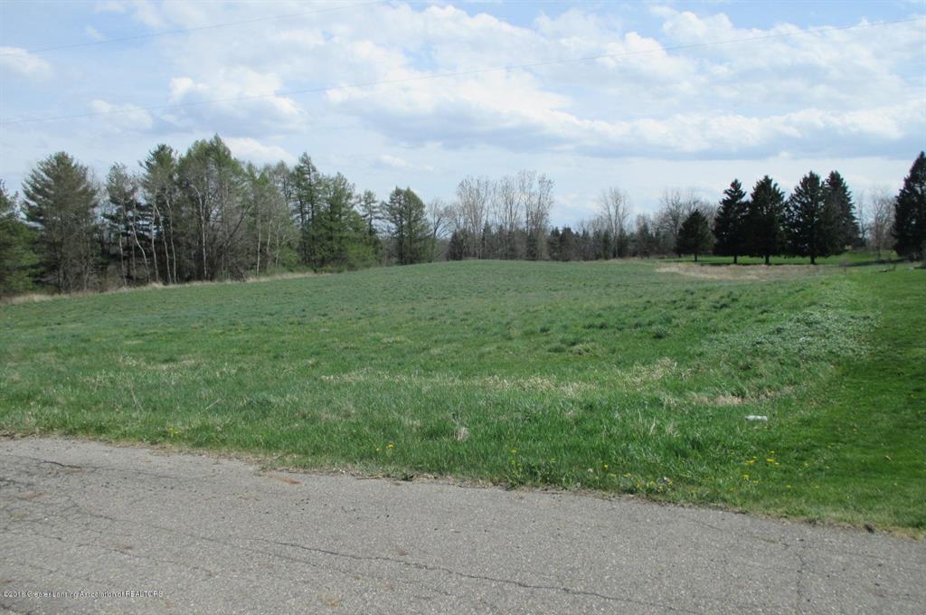 0 Horn Parcel C Lane - Photo 1