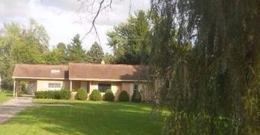 7995 Stony Creek - Photo 1