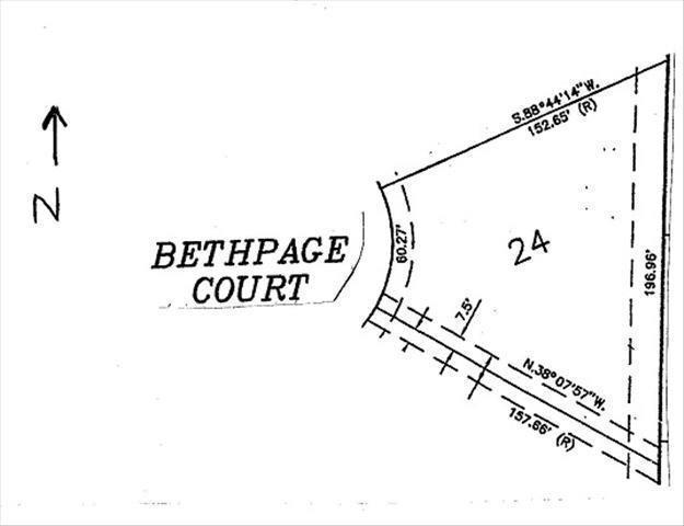 714 Bethpage Ct - Photo 1