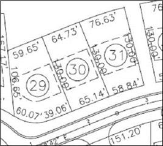 517 Rose Crest Blvd Lot 29 - Photo 1
