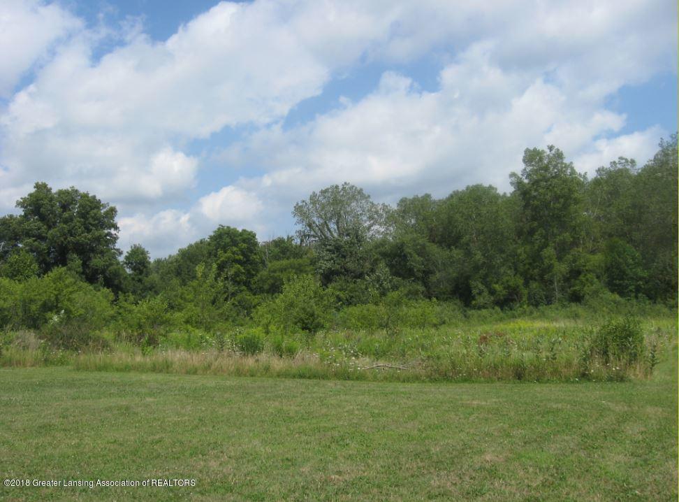 0 Old Pond Trail (Parcel B) - Photo 1