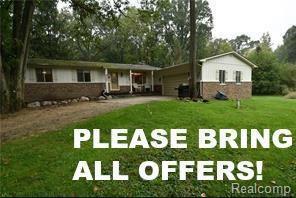 8160 Washburn Road, Atlas Twp, MI 48438 (#218095916) :: The Buckley Jolley Real Estate Team