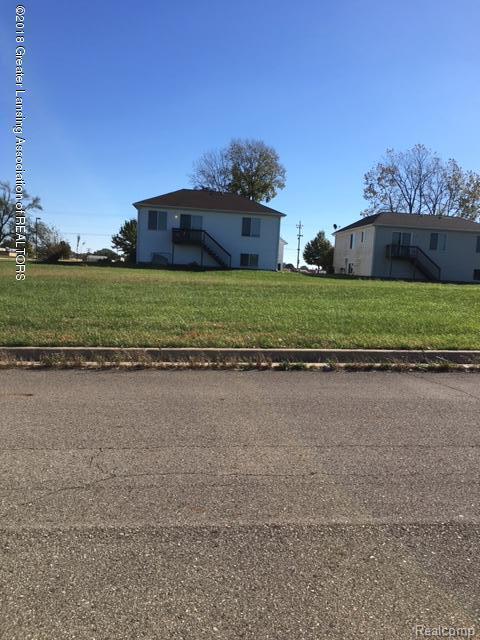 601 Muirfield Drive, Eaton Rapids, MI 48827 (#630000231325) :: RE/MAX Nexus