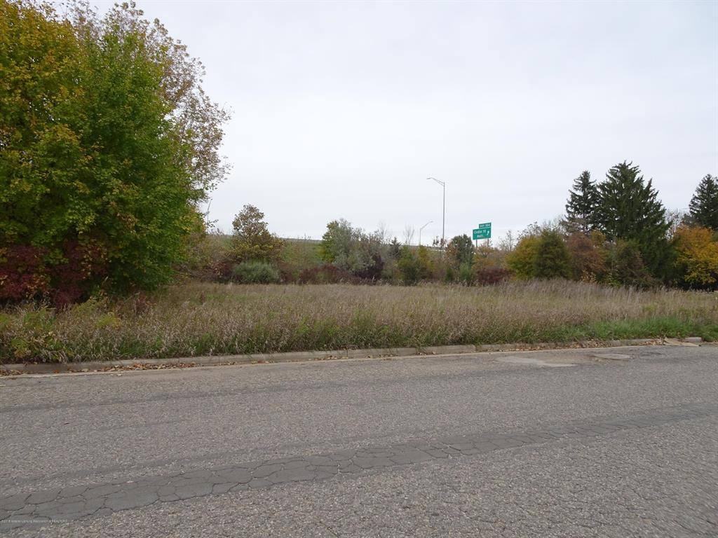 0 Roth Drive - Photo 1