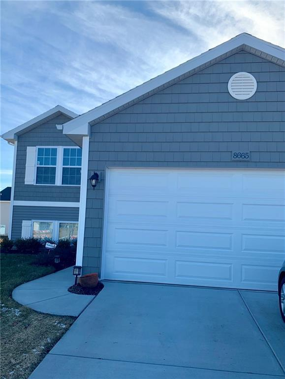 8665 Manistee River Drive, Handy Twp, MI 48836 (#219001931) :: The Buckley Jolley Real Estate Team
