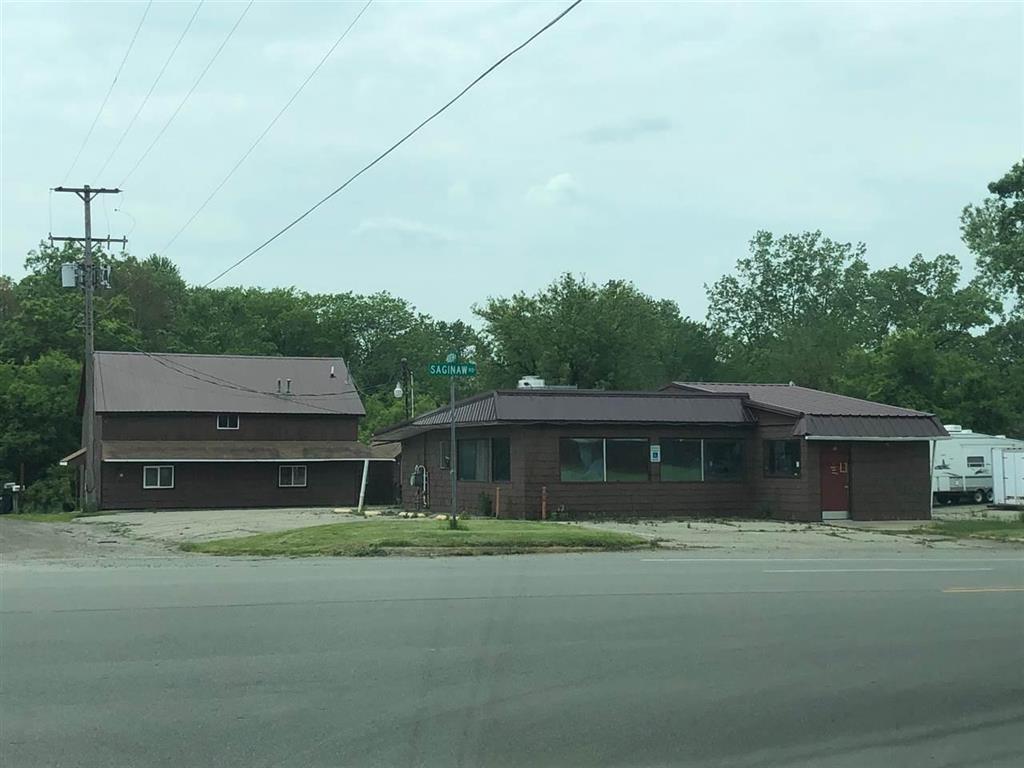 12099 Saginaw Road - Photo 1