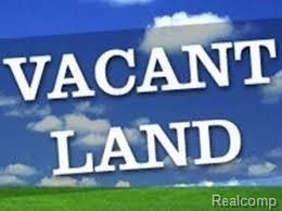 VAC Negaunee, Southfield, MI 48033 (#219011582) :: The Buckley Jolley Real Estate Team