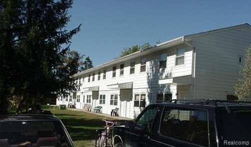 1900 S Clare Avenue, Harrison, MI 48625 (MLS #219017060) :: The Toth Team