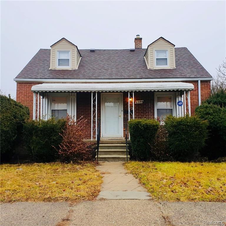 6544 Memorial Avenue - Photo 1