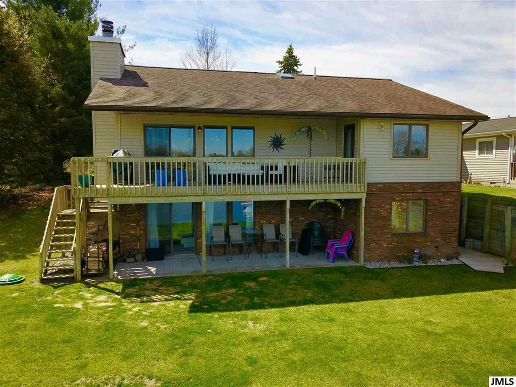 186 Southern Shores Dr - Photo 1