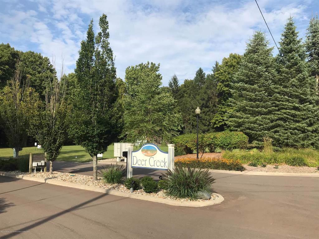 13711 Deer Creek Drive - Photo 1